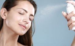 Água termal e água micelar: veja os benefícios de cada uma para a sua pele