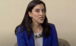 Fonte TV: Dra. Mariana Cabral fala sobre doenças de pele